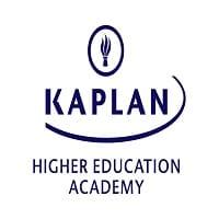 Kaplan-University1