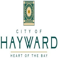 city_of_hayward_logo