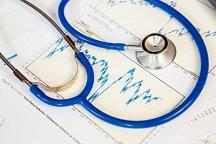 Medical Devices Translation
