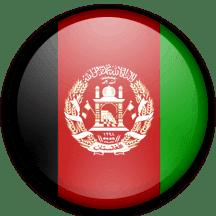 Pashtu Language