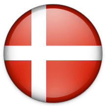 Danish Language