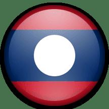 Lao Language