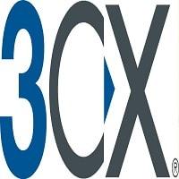 3cx-logo-1225x445px