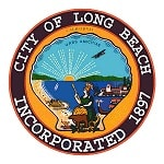 City_of_Long_Beach_Logo