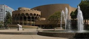 San_Jose_Center