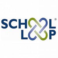 School Loop2_0