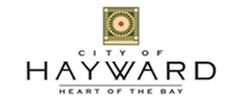 city-of-hayward2