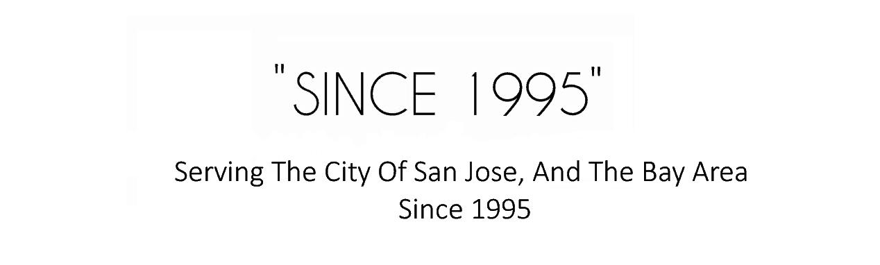 San Jose Translation Company Certified Translation Services San