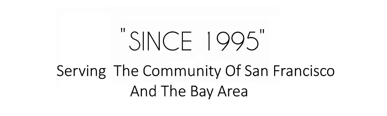 Oakland Translation Company Oakland Translation Services