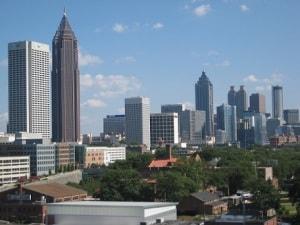 Atlanta_
