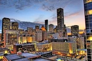 Houston_TX