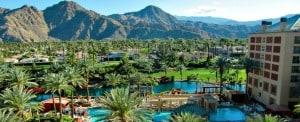 Palm Springs Translation Services