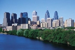 Philadelphia Translation Company