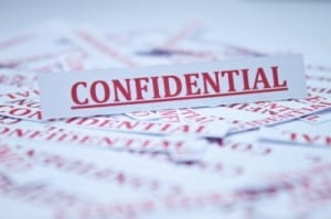 Confidential-ETL