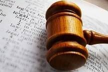 Certified Legal_Translation Services