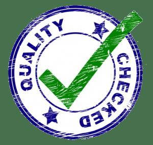 Quality Brochure Translaiton-ETL