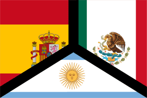 Spanish Translation Services for All Spanish Speaking countries
