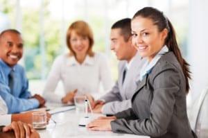 Certified Interpretation Services_ETL