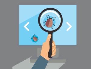 software-localization testing-ETL