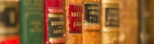 Educational books translation services
