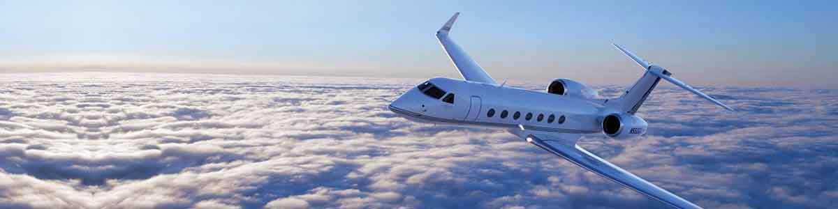 Aerospace translation services