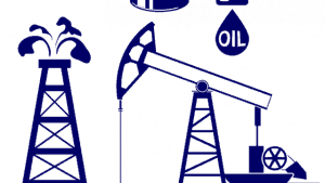 oil and gas translation