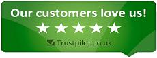 trustpilot_badge-ETL