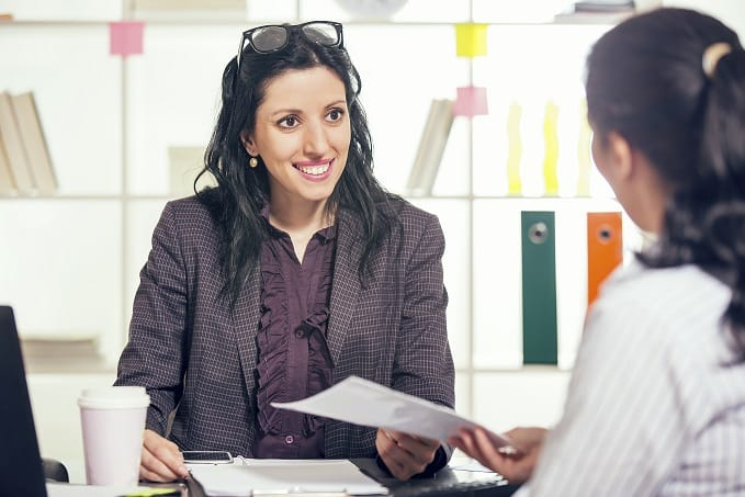 Employee Handbook Translation Services |Human Resources